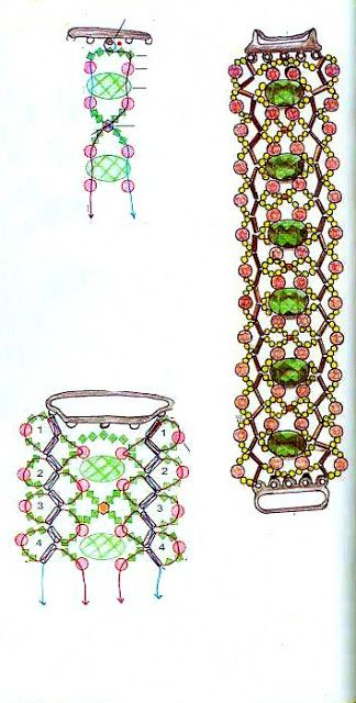 gráfico-de-bijuterias21