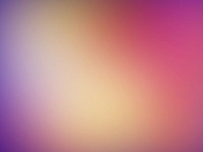 Abstract Apple Style PPT Backgrounds