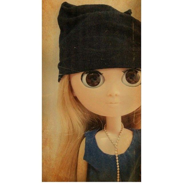 moof huna doll