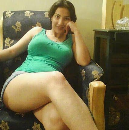 justin long naked fakes