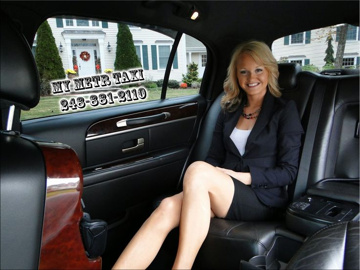 188 best detroit airport cars images on pinterest detroit airport autos and airports. Black Bedroom Furniture Sets. Home Design Ideas