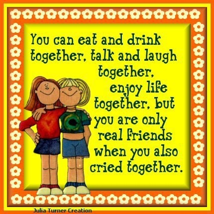 choose a real friend We can not choose a real friend, the real friend will himself or herself will be found a real friend is the one who always understands our heart and.