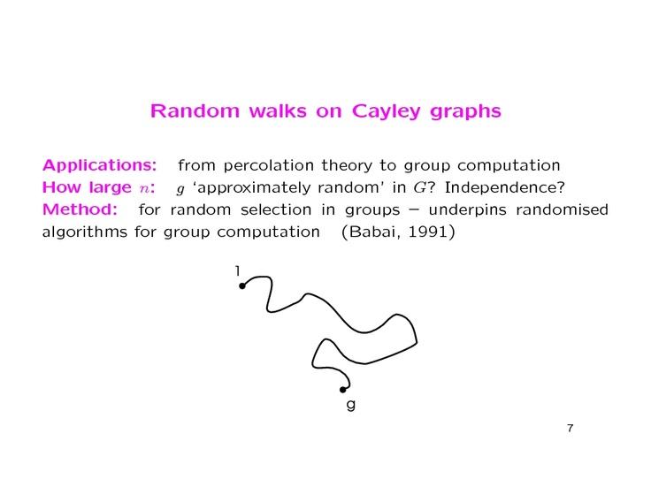 permutation in abstract algebra pdf