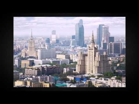 Konstantin Chaykin CINEMA watch video on Presentwatch