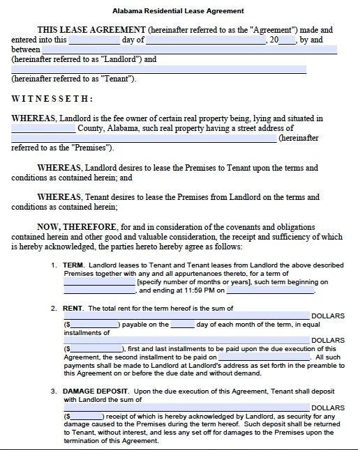 Best Legal Forms Images On   Resume Templates Bill Of