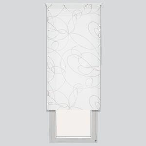 17 migliori idee su tende a rullo su pinterest tende a for Tende a rullo per interni leroy merlin