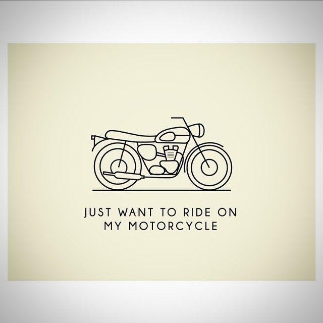 1000+ Ideas About Biker Tattoos On Pinterest