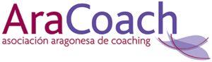 AraCoach, Asociación Aragonesa de Coaching. Entidad de referencia en Aragón en servicios de Coaching. #Aragon #Coaching