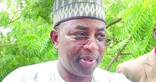 Gov. Mohammed Abubakar of Bauchi State on Monday dissolved the management committee and also sacked the coaching crew of Wikki Tourists Football Club of Bauchi.  Abubakar announced this after his meeting with the management of the team which lasted for many hours.  He directed the clubs older coaches who were on its payroll before the appointment of the Mohammed Babaganaru-led crew to oversee the clubs affairs till a new management teams appointment.  Abubakar described the performance of…
