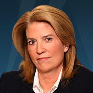 Did The White House Threaten A Reporter's Career Over Benghazi? Greta Van Susteren Says Yes 1-21-14