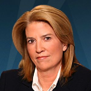 Did The White House Threaten A Reporter's Career Over Benghazi? Greta Van Susteren Says Yes