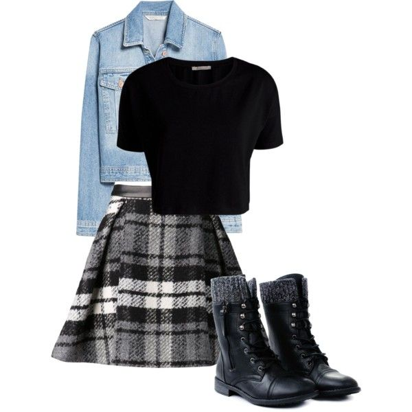 Bts Danger Jungkook Inspired Outfit By Dirtydiana143 On