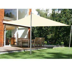 Toile de parasol rectangulaire - toile parasol rectangulaire sur ...