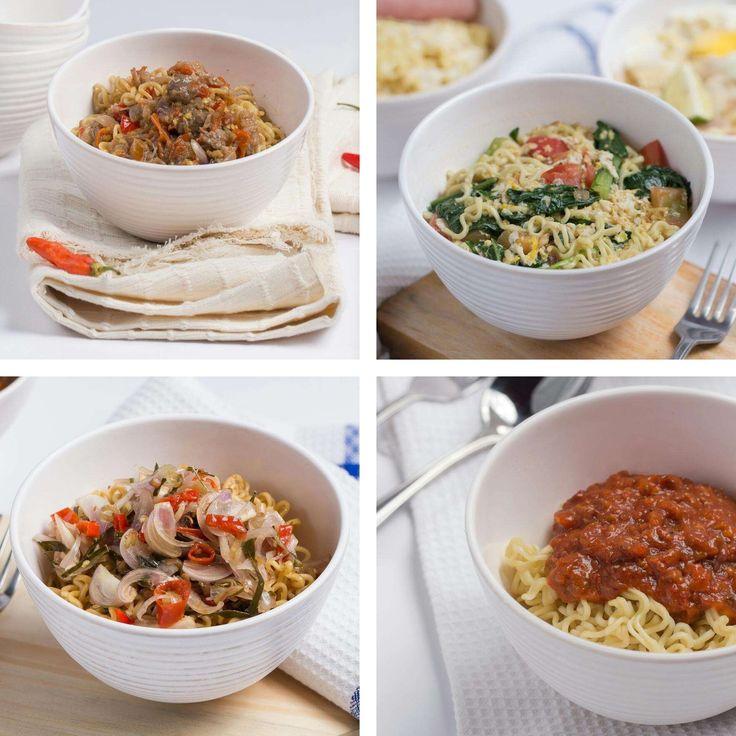 Yuk Coba Kuliner Mie Instan Dengan Aneka Topping Untuk Makan Malam Ini http://www.perutgendut.com/read/yuk-coba-kuliner-mie-instan-dengan-aneka-topping-untuk-makan-malam-ini/2504 #Food #Kuliner