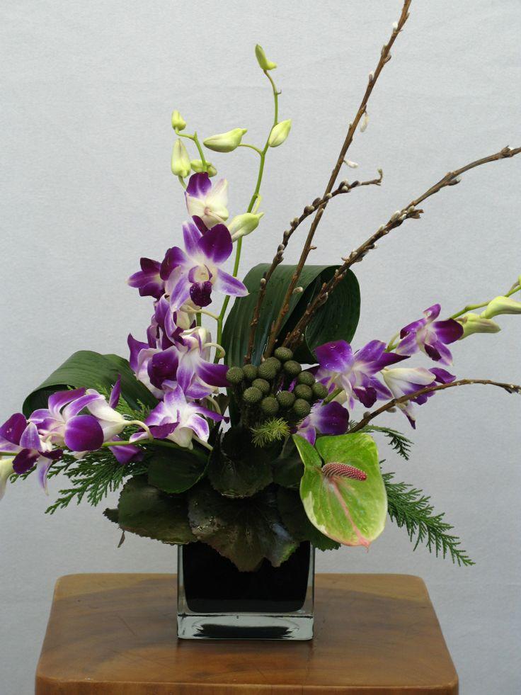 Best unique floral centerpieces and arrangements images