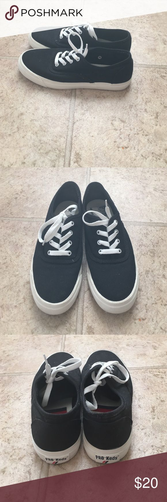 cheap pro-keds sneakers