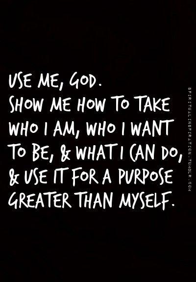 spiritualinspiration