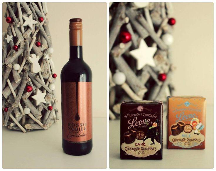 #luichocolateboutique #boutique #cokolada #vino #darek #darkovezbozi #pastilkyleone #pastilky #vinoscokoladou #vanoce #vanoce2016 #christmas #weinachten #znojmo #znojmocity #jiznimorava #znaim #czechrepublic #ceskarepublika