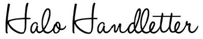 11 Free Script Fonts on My Favorite's List!