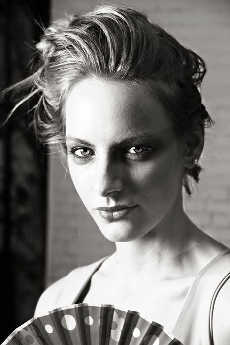 Portrait porträtt fotograf photographer Alexandra Ekdahl photosbyalexandra