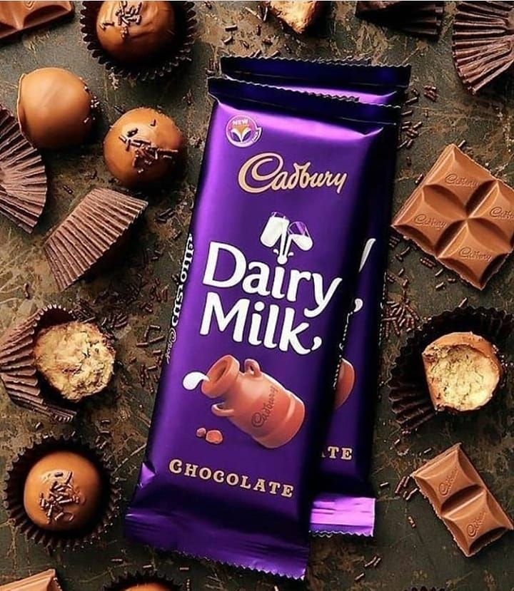 Instagram Photo By Dress House Jan 11 2020 At 3 01 Pm Cadbury Dairy Milk Dairy Milk Chocolate Cadbury Dairy