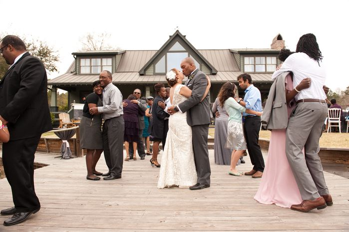 625 Best Images About Wedding On Pinterest