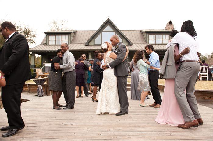 Last-dance-songs-reese-moore-weddings-1
