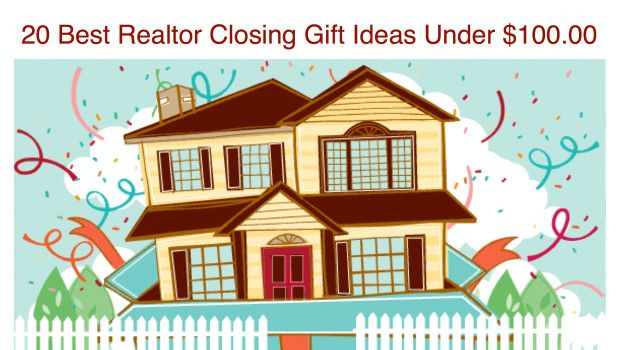20 best realtor closing gift ideas under 100 00 housewarming gifts