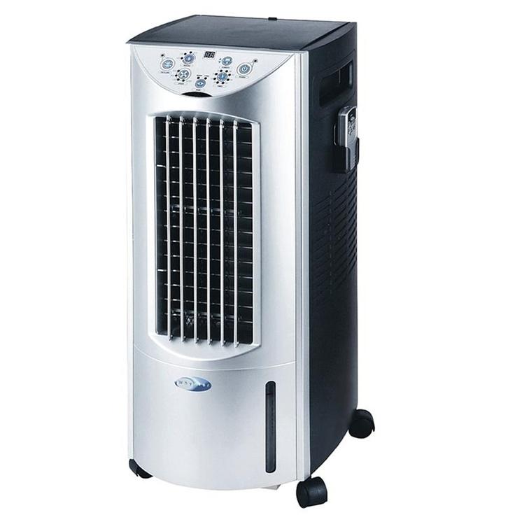 Whynter-5-in-1-Air-Cooler-Fan-Air-Purifier-Humidifier-Heater