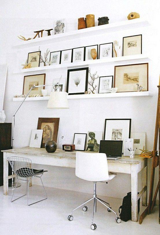 kontor-i-stuen-work-bolig-indretning-interioer-hjemmekontor-natur.jpg 553×810 pixels