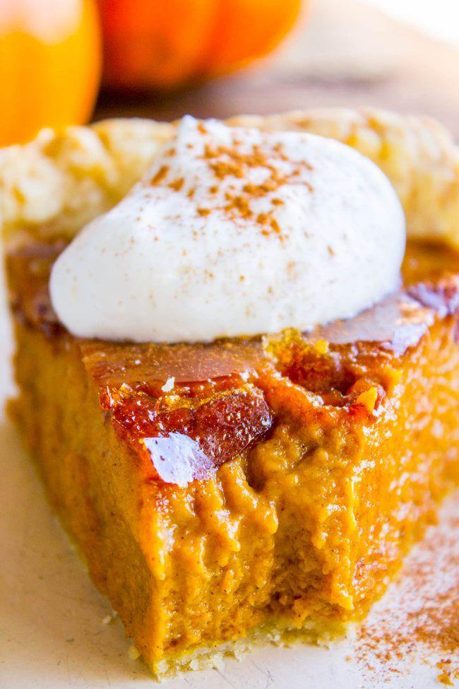 Best 25 Best Pumpkin Ideas On Pinterest Best Pumpkin