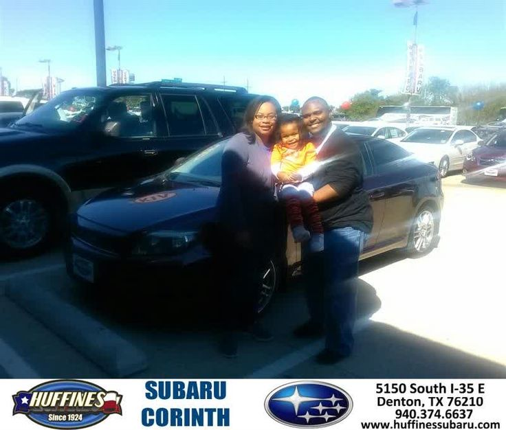 #HappyBirthday to Steven from Tim Spencer at Huffines Subaru Corinth!  https://deliverymaxx.com/DealerReviews.aspx?DealerCode=XDJB  #HappyBirthday #HuffinesSubaruCorinth