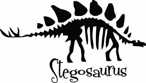 17 Best Images About Dinosaur Bedding Set On Pinterest