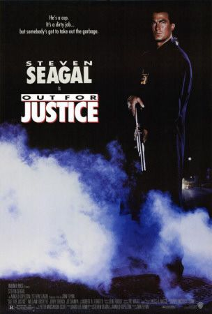 Steven Seagal Movies in Order | Steven Seagal Photos - Filmbug