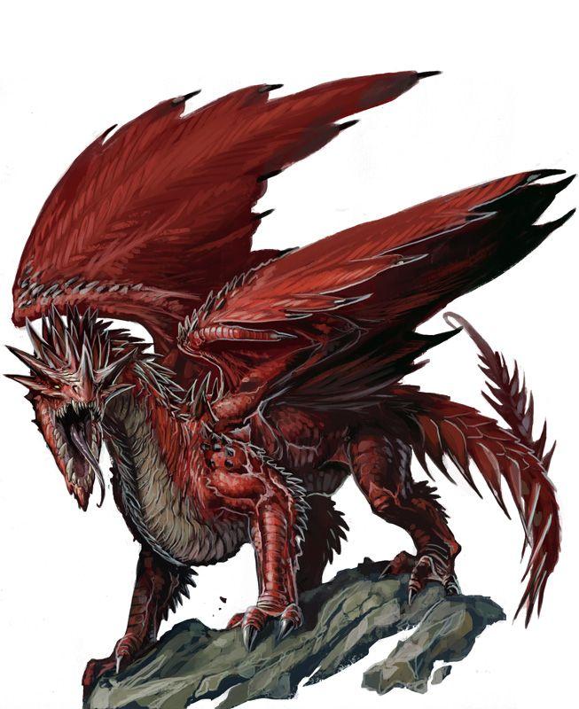 684050e510fca26acd0fc2d59210d4f9--fantasy-dragon-fantasy-art.jpg
