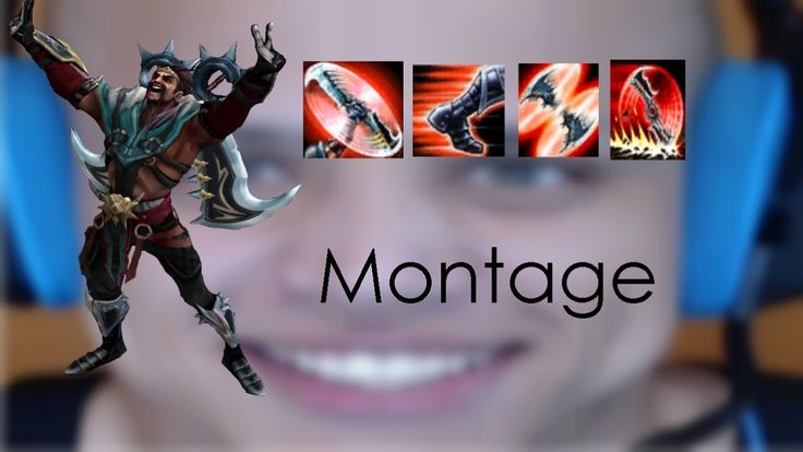 Draven Montage #1 http://www.youtube.com/attribution_link?a=pPNaU61rCJc&u=%2Fwatch%3Fv%3DX9aq_y8rknY%26feature%3Dshare #games #LeagueOfLegends #esports #lol #riot #Worlds #gaming