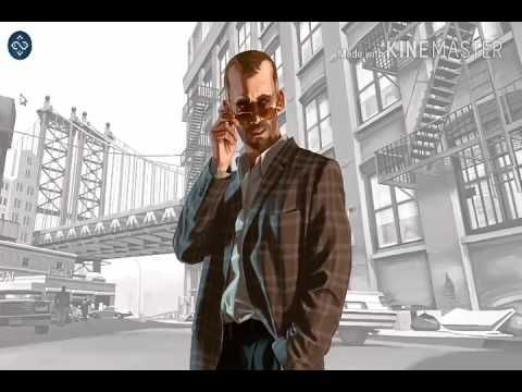 Gta 4 on low pc.check this out https://youtu.be/v6WXFeRBYSM