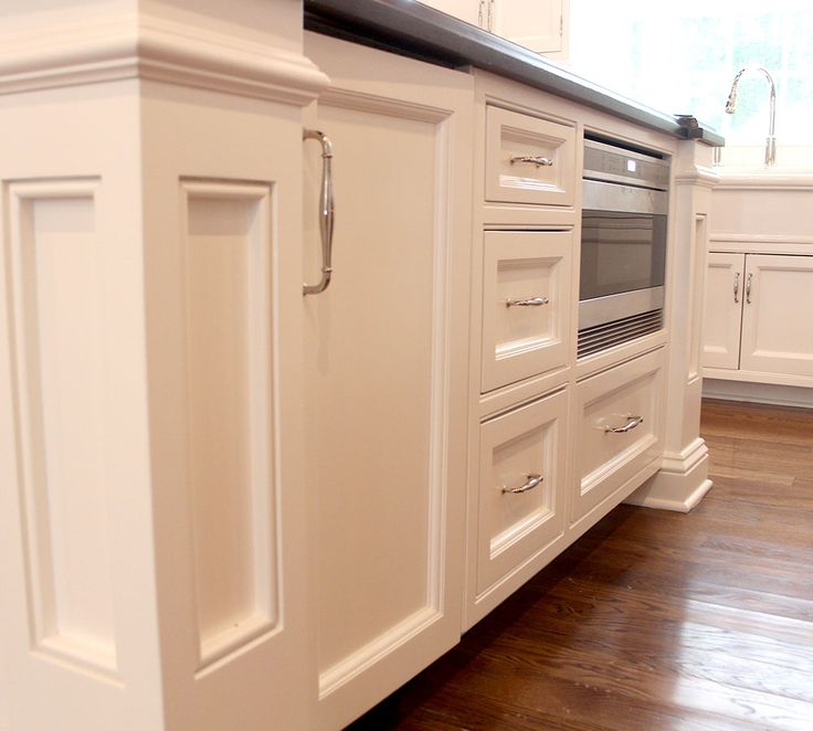 Top 10 Kitchen Brands In Malaysia With The Best Kitchen: Best 25+ Cabinet Refacing Ideas On Pinterest