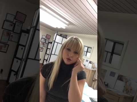 Video - Permanent Makeup - Gallery
