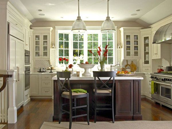 166 best candice olson - truly divine design images on pinterest