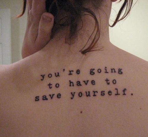 .: Tattoo Ideas, Texts Tattoo, Quotes Tattoo, Tattoo Fonts, Back Tattoo, A Tattoo, Words Tattoo, Tattoo Ink, True Stories