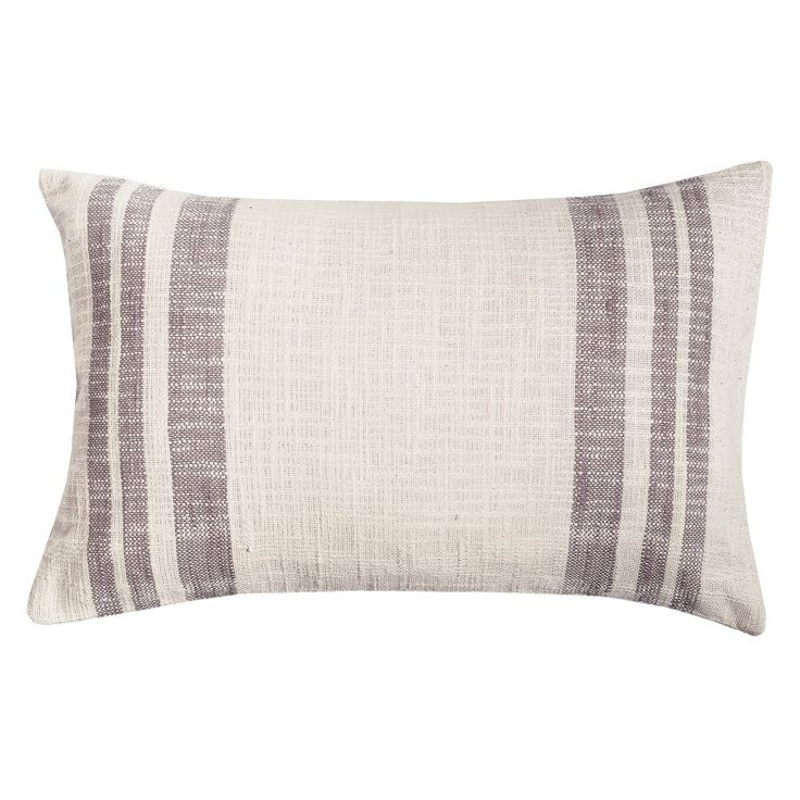 carol & frank Morgan Pillow Cement - 861561776C
