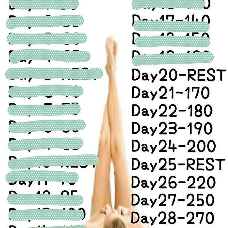 太ももダイエットしたい人必見♡1ヶ月「足パカ」するだけで本当に太ももが痩せると話題なんです♪『足パカ30日チャレンジ』は足を広げて閉じるを繰り返すだけの超簡単エクササイズ。足パカをするだけで太もも痩せちゃうので、足痩せに悩んでいる人はぜひ試してみてくださいね♡