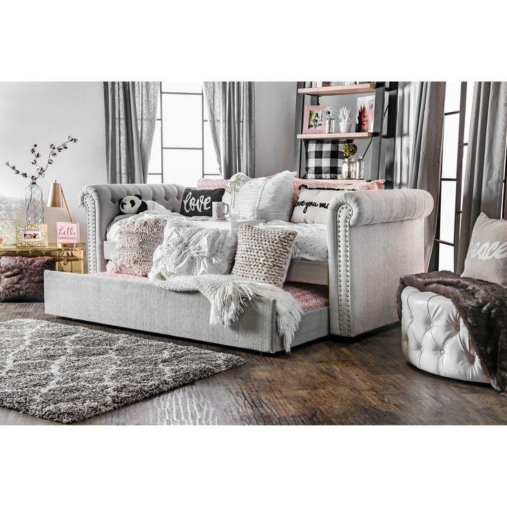buy kids bedroom sets online at overstockcom our best - 736×736