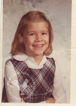 Transform old school pictures with the help of Adobe Elements via http://www.texaschicksblogsandpics.com
