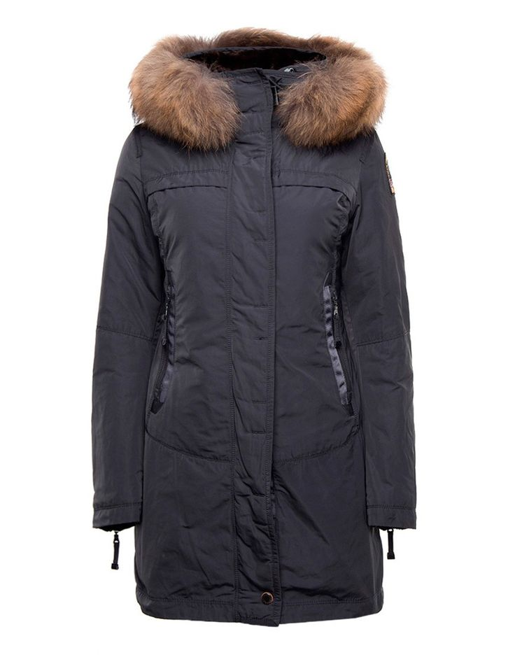 Parajumpers Selma Antracite Online op maddoxjeans.nl voor slechts € 745,00. Vind 36 andere Parajumpers producten op maddoxjeans.nl.