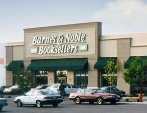 92 best i bookstores images on 86557