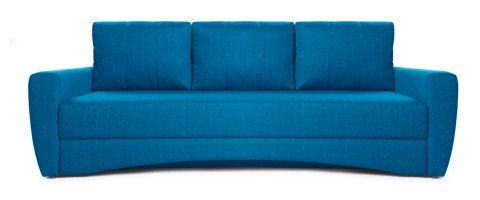Прямой диван TOKIO dommino