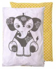 SoulMate Elefant sengesæt serie