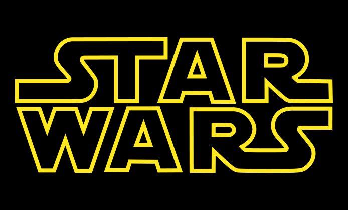 Trilogía pelicula Star Wars.